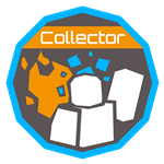 CollectorBadge.png