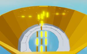 CircleClimbModel
