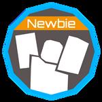 NewbieBadge.png