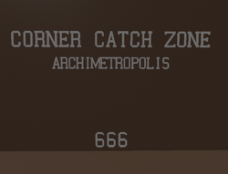 CornerCatchZoneEasterEgg