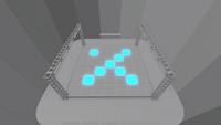 Disco Floor Group 1
