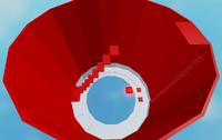 BullseyeModel