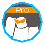 ProBadge.png