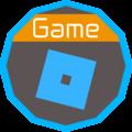 TOH Game Badge.png