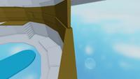 Bender Wall