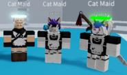 CatMaids
