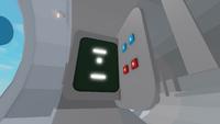 Tetris Bent