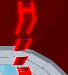 Ladders4