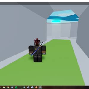How To Spell Roblox In Your Favorite Games Section The Tower Of Hell Tower Of Hell Wiki Fandom