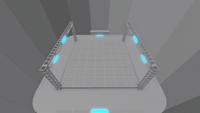 Disco Floor Group 4