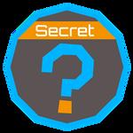 SecretBadge.png