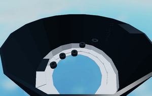 WheelsModel