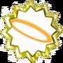 Gold Halo