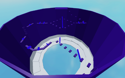 SummitClimbOldModel