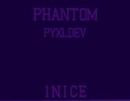PhantomEasterEgg