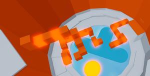 Cuberoot1