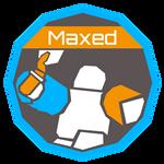 MaxedBadge.png
