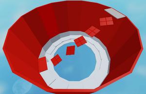 PlatesModel