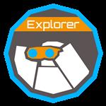 ExplorerBadge.png