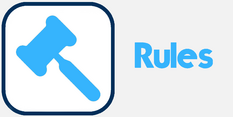 RulesButton.png