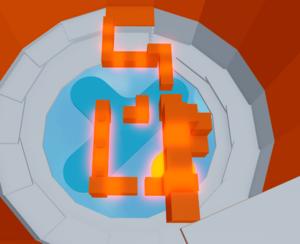Cuberoot2