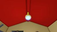 House Lightbulb