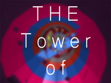 The Tower of Hell