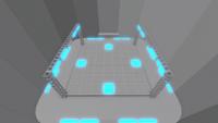 Disco Floor Group 3