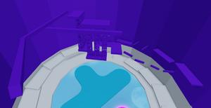 Purplejungle