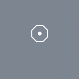 RobloxScreenShot20210110 012609282 (2)