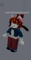 Another Cat Fools ToH Variant.png