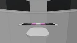 Pride Picker Platform