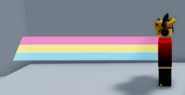 Pansexual Trail
