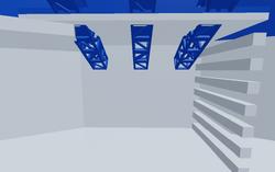 BridgesLowerPart