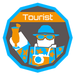 TouristBadge.png