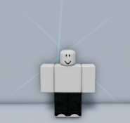 Platinum Radiance