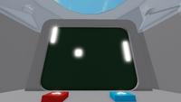 Tetris Screen