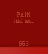 TToH 666