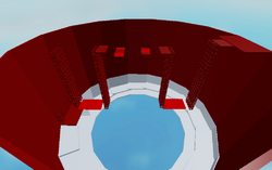 CrimsonDiveModel