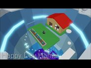 Happy Developer Home - ROBLOX Tower of Hell