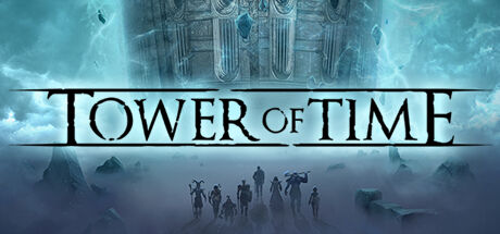 Tower of Time Logo 616x353.jpg