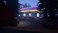 Theme Park (Virus)