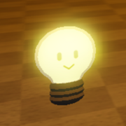 Lampy Level 1.png