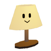 Lampy Level 3.png