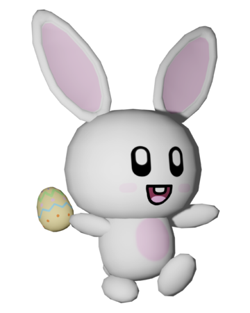 Roblox Tower Heroes All Spectre Skins Bunny Tower Heroes Wiki Fandom