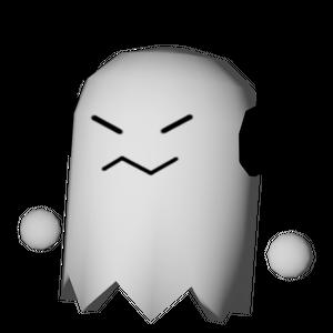 Spectre Tower Heroes Wiki Fandom