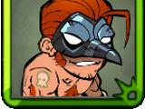 Bandit Cutthroat