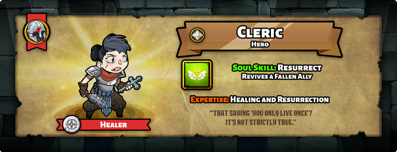 Hero of the day cleric.png