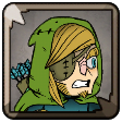 Archer icon.png