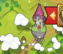 Wizardtower2.png
